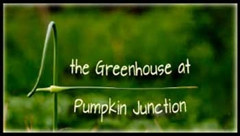 The Greenhouse at Pumpkin Junction